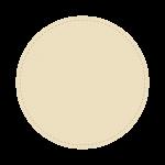 丸い縫い目の飾り罫・デザインフレーム