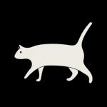 猫のアイコン
