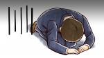 マーケティングの超必殺技講座「マーケター田中の敗北」